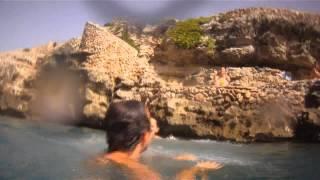 Menorca 2012