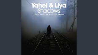 Shadows (Radio Edit)