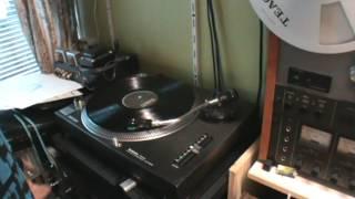 Vinyl Fail!