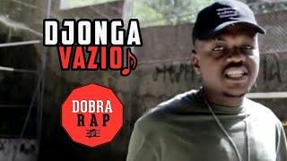 Djonga - Vazio (Prod. Velho Beats)