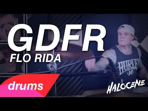 flo-rida-gdfr-drum-cover-halocene-rock-cover-halocene