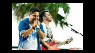 Ciclo - Jorge e Mateus [NOVA MUSICA] Mãe 2012