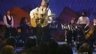 John Denver - Annie´s Song