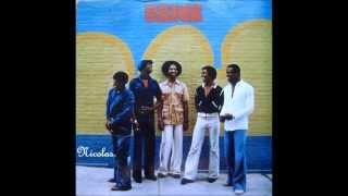 Brick - Ain't Gonna Hurt Nobody ( 1977 ) HD