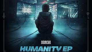 Oolacile - Human Experience [Out Now]