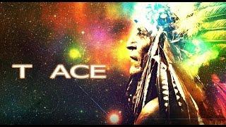 T ACE Intro 3 Native American