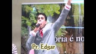 pregador pentecostal fabiano martins