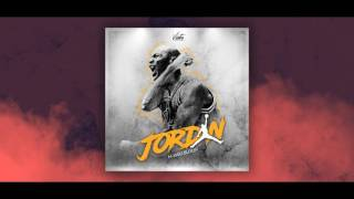 JORDAN | M - Kisio Bloom [Prod: David Rone x Archila]