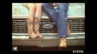 Entre dos rios (Letra)- Pepe Aguilar
