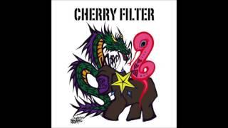 체리필터 - 피아니시모