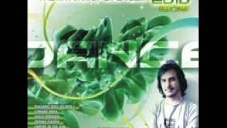 best of dance 2010 the rhythm cd1 faixa4
