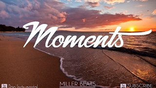 """Moments"" 