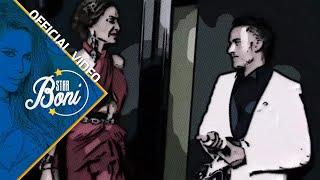 Бони и Шевчет - Стой да видиш / Boni i Sevcet - Stoi da vidish