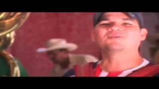 Oscar Padilla - El Tamalero