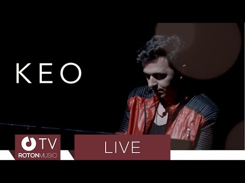 Keo - The Beatles (Live PianoMania) (originally by Beatles)