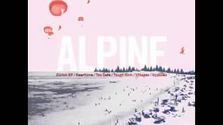 Alpine - 01 - Heartlove