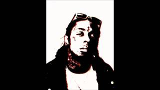 Lex Luger Lil Wayne Rick Ross Wakka Flocka type beat (Unfinished)
