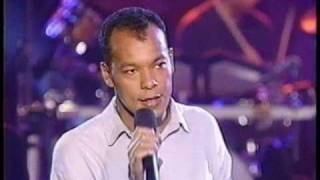 Fine Young Cannibals - Good Thing (live TV 1989)