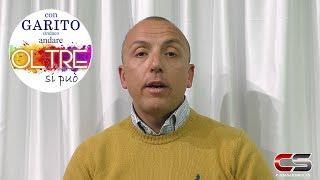 Salvo Garito dice la sua sulla stucchevole diatriba sui Bilanci - www.canalesicilia.it