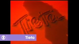 Tieta: reveja a abertura da novela de 1989