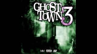 Casper - 08 - Queen St WEST [Ghost Town Vol. 3]