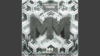 Fauda (Original Mix)