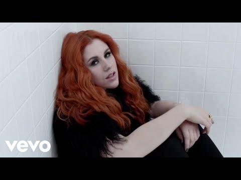 Witches Brew de Katy B Letra y Video