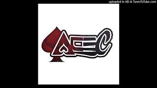 Key Glock - Kanye Fab (Prod. By Ace C)