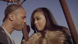 Mi C Mi Bed N Miss U - Dexta Daps (Official Video)