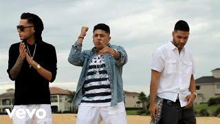 Jayma y Dalex - Historia Nueva ft. Carlitos Rossy