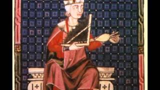 Luar Na Lubre - Cantiga de Santa María