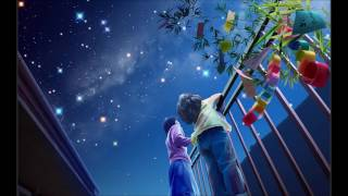 Nightcore - The Nights - Avicii
