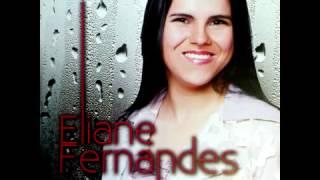 Eliane Fernandes - Derrotas Não