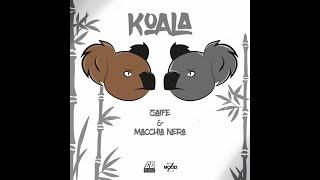 Zaife & MacchiaNera(EMMENNE) - Koala (Street Video)