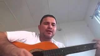 Cover te seguiré - Jorge Cárdenas