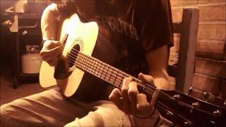 Simple Man Intro (Lynyrd Skynyrd)