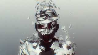 Linkin Park - Living Things (Official Album Trailer)