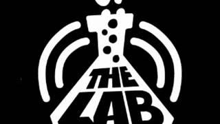 Popcaan feat. Freddie Gibbs – Born Bad (GTA V) (The Lab)