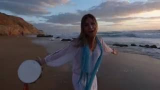 Elihana Elia - Crea En Mi (Hashiva Li/ Restore in Me - Español)