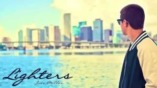 Jake Miller - Lighters