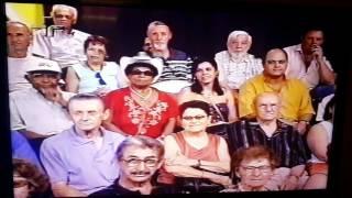 João Roberto e Robertinho- Garça maguari