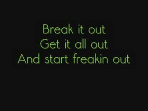the-rocket-summer-break-it-out-lyrics-nothingatall666