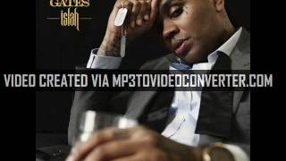Kevin Gates - Pride (OFFICIAL INSTRUMENTAL) -**AUTHENTIC** PRIDE INSTRUMENTAL
