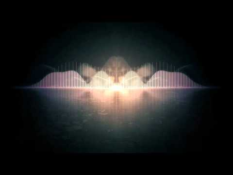the-glitch-mob-bad-wings-hd-flickerl1ght