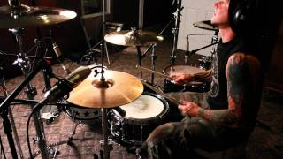 Ryan Woodruff -- Drum  remix-