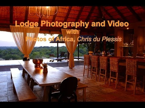 5min Limpopo Tourism Film – South Africa Travel Channel 24