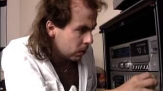 Kummeli soundtrack - Aamun outoja ilmiöita