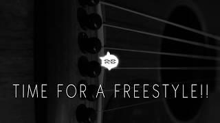 [FREE] Acoustic Guitar Hip Hop   Trap   Rap Type Beat 2019
