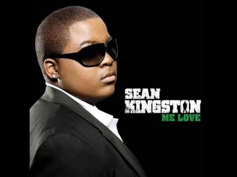 sean-kingston-replay-official-song-faris-devic