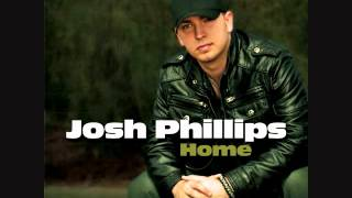 Home by: Josh Phillips